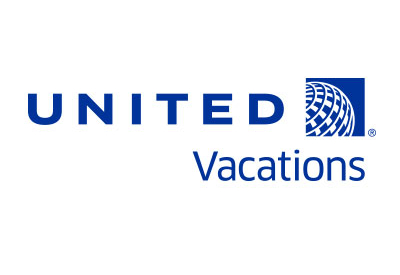 United Vacations Link